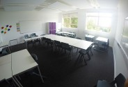 Classrooms - Archer Academy Stanley Road Campus