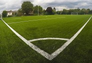 3G Pitch- Archer Academy Stanley Road Campus