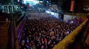 Wembley pic
