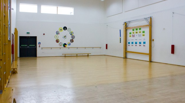 Dance Studio Ark Academy
