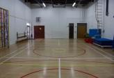 Still some availability @ Avanti Court Primary