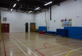 Gymnasium for hire @ Avanti Court Primary