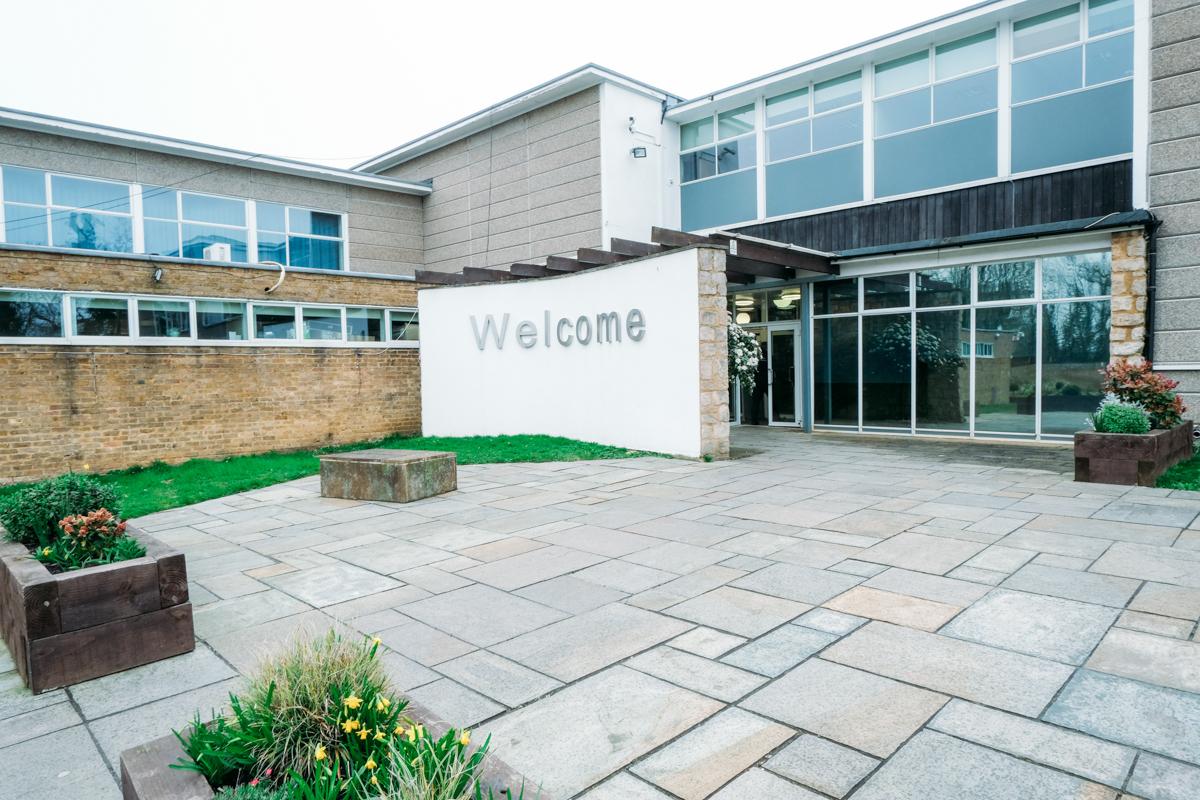 Barclay Academy