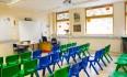 Classrooms - Bexleyheath Academy