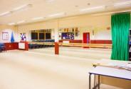 Dance Studio Bexleyheath Academy
