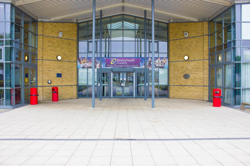 Bexleyheath Academy