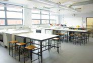 Science Studio - Buxton School