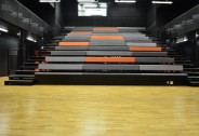 Theatre Chobham Academy