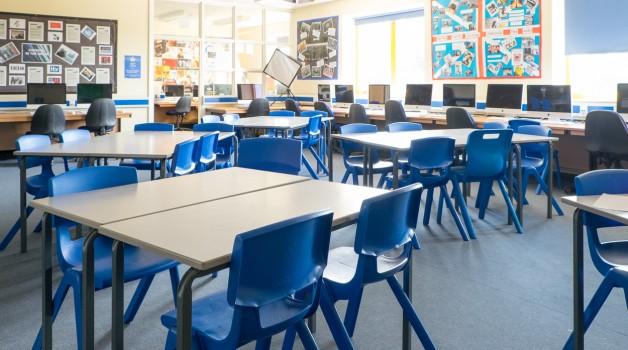 Media Suite - Dinnington High School