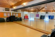 East Point Academy - Dance Studio - Schools Plus