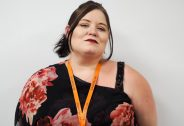 Michelle Lucas - Venue Manager- Schools Plus