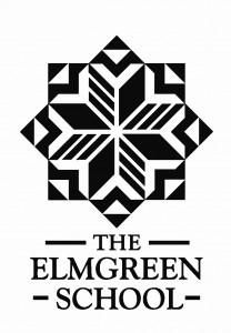 Elmgreen B&W  Master cmyk sml (1)