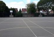 Hardcourts
