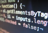 Why I think learning coding is as important as Maths or English