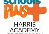 Availability at Harris Academy Greenwich
