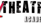 Schools Plus Welcomes NJ THEATRE ACADEMY