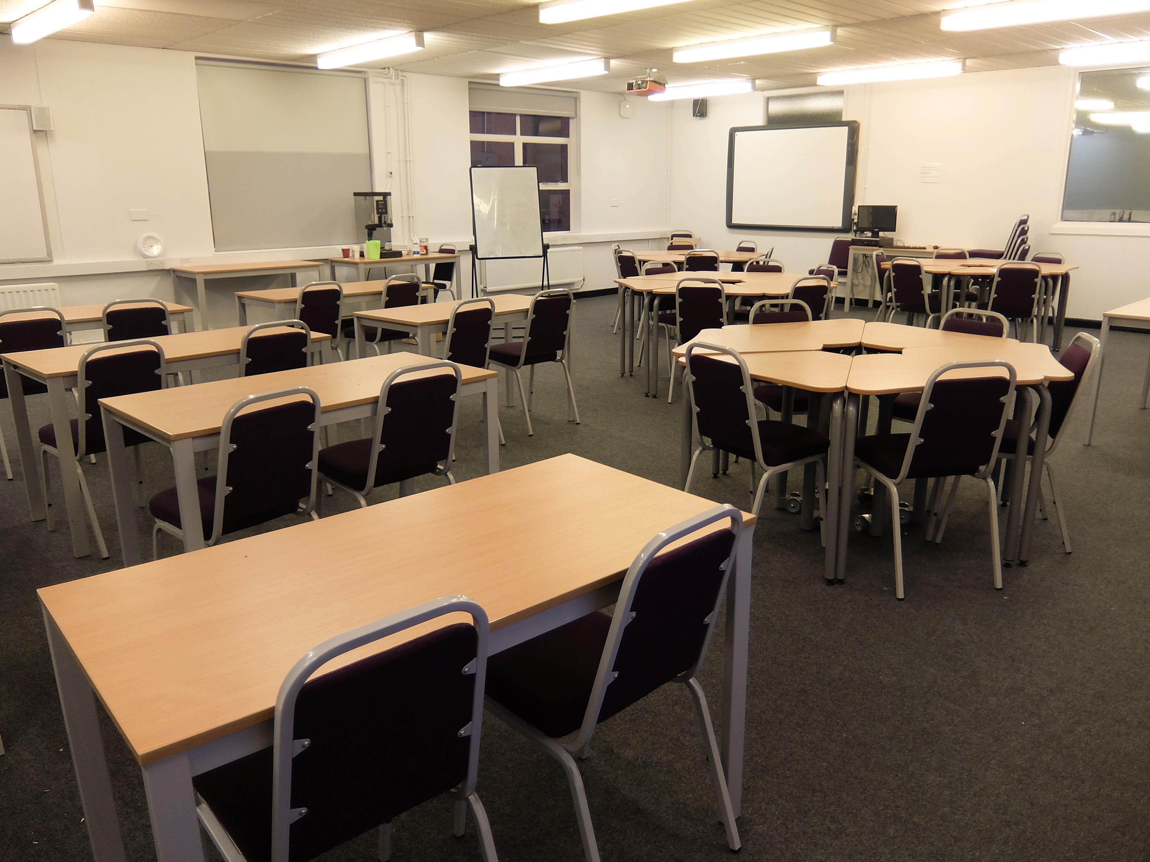 Harris Academy Orpington