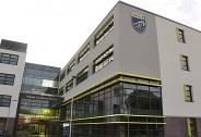 Venue Hire Croydon - Schools Plus Purley at Harris Academy