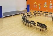 Drama Studio hire