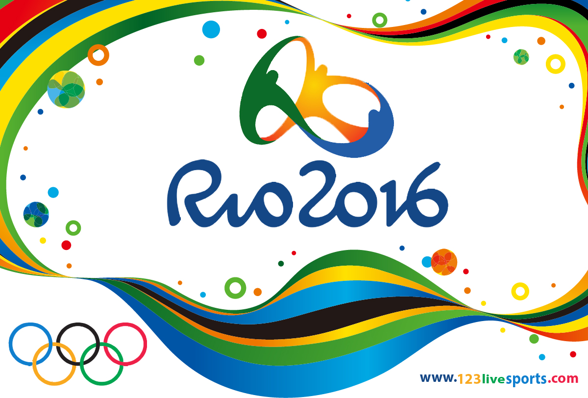 2016 olympic games dates