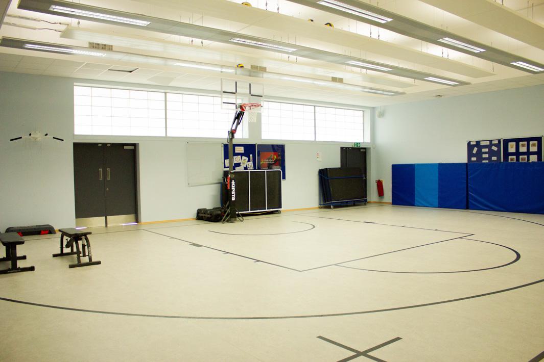 Activity Studio