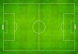 football_pitch