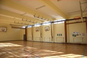 Sports_Gym