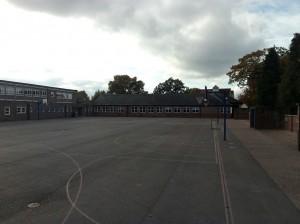 HW Playground 1