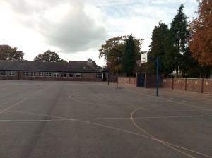 HW Playground 2
