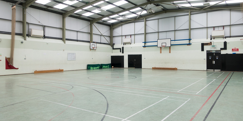 Halls for Hire in Hendon