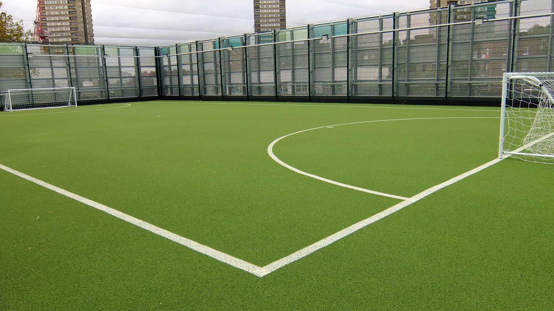 Schools Plus At Kensington Aldridge Academy