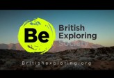 October Highlight: British Exploring Society takes over KAA