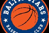 Baltic Stars Basketball Club