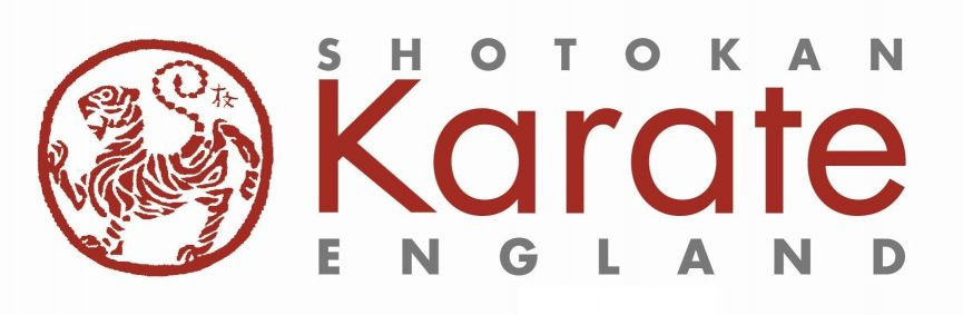 Shotokan Karate England Logo (40kb)