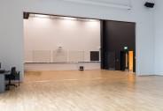 Drama Studio - MEA Central