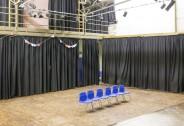 Millthorpe School - Drama Studio