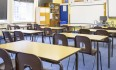 Millthorpe School- Classrooms