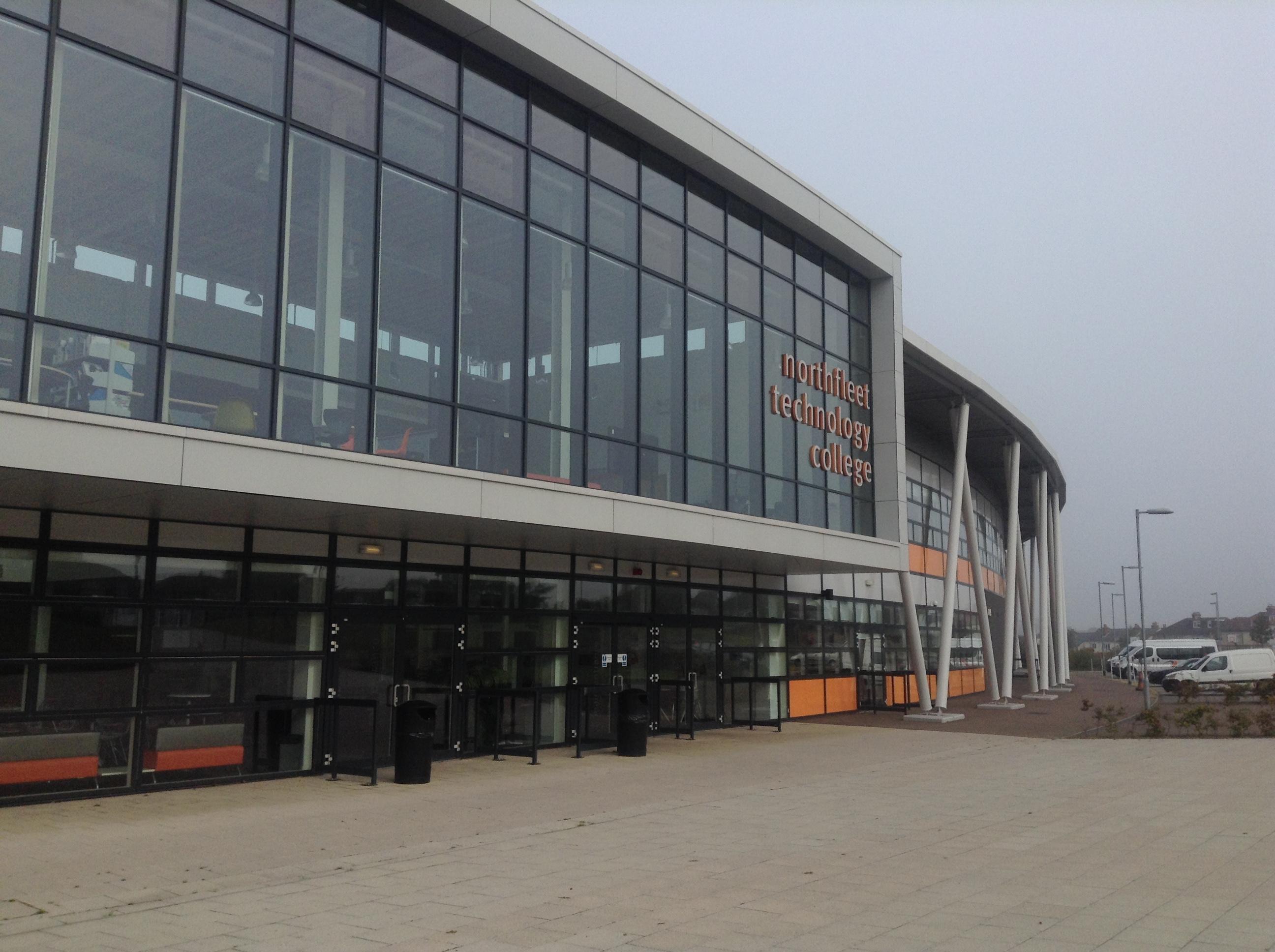 Northfleet Technology College