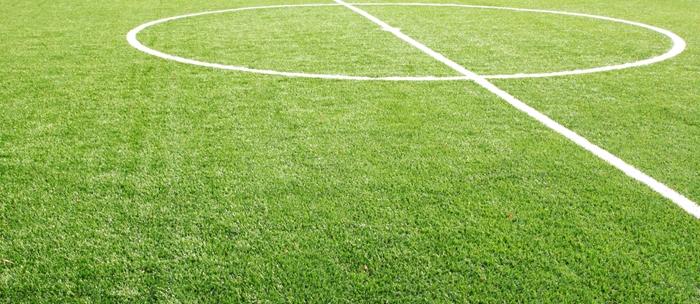 Tre intressanta fakta om fotbollsodds