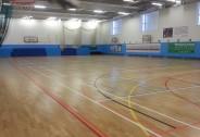 SportsHall1