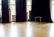 Drama Studio - Pimlico Academy