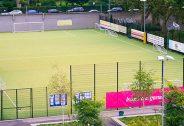 Astro Pitch - Pimlico Academy