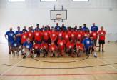 ELT baptist Church – 3 day Basketball camp 15th-17th August 2016