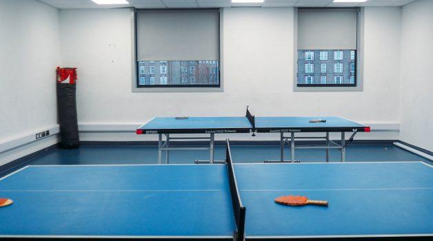 Activity Studio - Sir Simon Milton Westminster UTC - Schools Plus