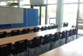 Facility of the Month – Classrooms
