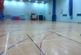 Looking for an Awesome Sporting Venue?
