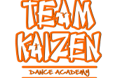 Dance Studio for hire!