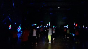clubbercise pic 1