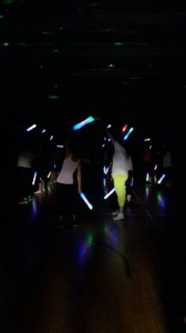 clubbercise pic 2