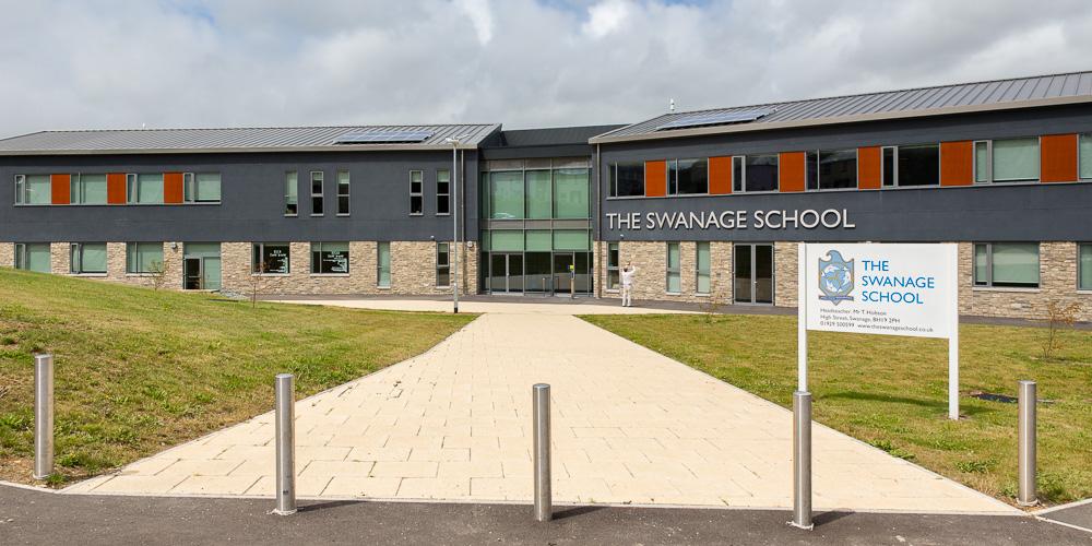 Swanage School